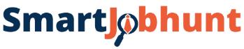 Smart Job Hunt